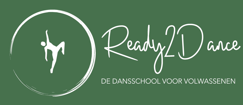Ready2Dance